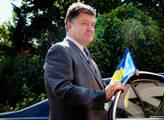Rusíni a Maďaři společně sněmovali v Budapešti. A do Kyjeva poslali zásadní požadavek