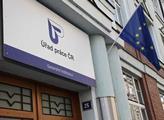 ÚP ČR nabídne v Prostějově služby v nově zrekonstruované budově
