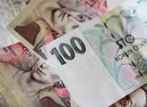 Ekonomové se přeli o rozpočet: Projídá budoucnost, nebo je růstový?