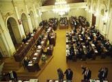 Sněmovna asi schválí návrh zákona o zdravotnických prostředcích