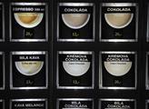 SZPI: Více než dvě třetiny provozovatelů nápojových automatů při prodeji klamou