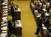 Sněmovna rozhodla: Zadávání veřejných zakázek se změní