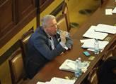 Ministr Chovanec: Nová koncepce počítá s posílením kapacit pro vyšetřování internetové kriminality
