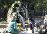 Na východě Ukrajiny opět zuří boje. Střelbu hlásí Doněck i Luhanská oblast