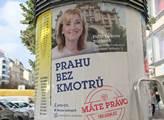 Pražské ANO: Trojkoalice už má patrně jiné koaliční partnery