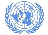 Islamisté napadli základny mírových sil OSN v Mali. Jeden voják zabit, desítka dalších je vážně zraněna