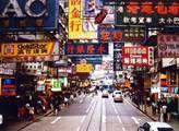 Podpora obchodů s Čínou je správná, ale jen prohlášení nestačí, říká bývalý velvyslanec