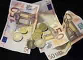 Vaše Věc: Skokový růst dividend ve Francii