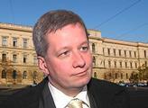 Koudelka (ČSSD): Hanobení státního zastupitelství jako zločin