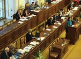 Poslanci chtějí sebrat peníze lékovému ústavu. Přesunou se přímo do rozpočtu