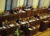 Poslanci se hádali o vybuchlém skladu munice na Zlínsku. Širší debata ale odhlasována nebyla