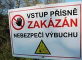 Starosta Vlachovic o odškodnění pro evakuované: Mluvilo se o pěti tisících, přidal bych několik nul