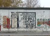 Milan Faltus: Dvojčata přelstila berlínskou zeď - v devadesáti všechno vyklopila
