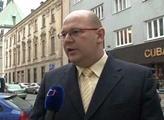 Nejvyšší úředník přes ochranu dětí: V Česku by paní Michalákové syny asi odebrali také