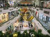 Větší obchody asi budou muset být zavřeny jen o třech svátcích
