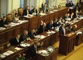 Poslanci z rozpočtového výboru poprvé zasednou nad návrhem rozpočtu