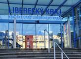 Liberecký kraj: Poděkování, dort i bowling, takové bylo setkání medailistů z dětské zimní olympiády