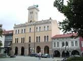 Starostka Frenštátu pod Radhoštěm: Tomáš Garrigue Masaryk byl osobnost a vzor