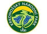 Krkonošský národní park: Voda je základ…, i v Krkonoších