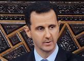 Rozdělit Sýrii. To je prý tajný plán USA