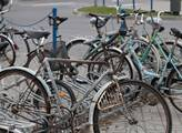 Na kole dětem – veřejná cyklotour pro všechny, kdo mají kolo a chuť někomu pomoci