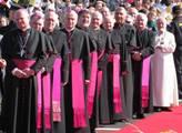 Biskupové kritizují hru, ve které Ježíš znásilňuje muslimku