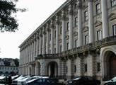 Českou republiku Velká Británie zatím s žádostí o vyhoštění ruských diplomatů nekontaktovala
