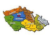 Babišovy noviny: Ústecký kraj se brání žalobou pokutě od ROP Severozápad