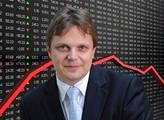 Uznávaný ekonom Kohout odkrývá karty: Realisté jsou vítězem příštích voleb, protože...