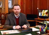 Batthyány (ANO): Rekonstrukce přehrady Harcov si vyžádá omezení provozu v okolí