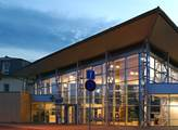 Nemocnice v Českých Budějovicích zahájila provoz nové magnetické rezonance