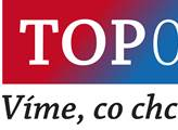 TOP 09 zve na konferenci Lidská práva a děti ve 21. století