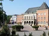 Zlínský magistrát zaregistroval devět kandidátů pro doplňovací volby do senátu