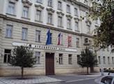 Středočeský kraj schválil další prostředky pro kulturu a obnovu památek