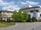 Nemocnice Na Homolce nebude platit třímiliardovou pokutu