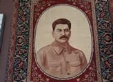 Chcete mít doma sochu Stalina? Můžete se zúčastnit velmi zvláštní dražby