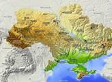Francie, Německo, Ukrajina i Rusko slibují hájit příměří na Ukrajině