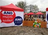 Vedení Babišova hnutí bude řešit krizi pražské koalice
