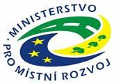 Ministerstvo pro místní rozvoj podpoří elektronizaci legislativy a archivu
