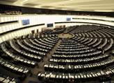 Europoslanec La Via: Evropa je odhodlána plnit Pařížskou klimatickou dohodu