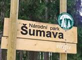 Vaše Věc: Veto přehlasováno, zákon o národních parcích přijat