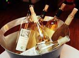Budou moci cyklisté na Slovácku koštnout víno bez obav z pokuty? Senátor Valenta navrhuje zmírnit nulovou toleranci alkoholu při jízdě na kole