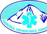 Nemocnice ve Vrchlabí po částečné rekonstrukci opět otevře interní oddělení