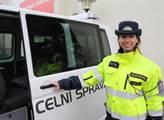 Celní správa ČR: Velké množství padělků v zásilkách