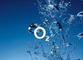 Programovou nabídku O2 TV rozšíří nová TV Pětka a slovenská TV8