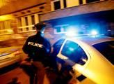 Primátor Zlína tvrdí, že zásah protikorupční policie byl na politickou objednávku