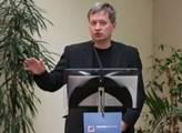 Střelba u Moravce: Dohra včerejšího vysílání