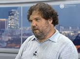 Regionální TV: Cokoliv, co zavání zhrošováním byznysových vztahů s USA, je pro nás potenciální hrozba...