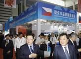 Svérázy podnikání a obchodování v Číně. Nahlížíme do zákulisí Expa postsocialistické Evropy