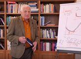 Václav Klaus udeřil. Pravda o Německu. Kdo kontroluje EU?